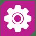 industrial-01
