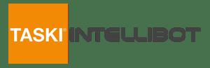 intellibot-Logo