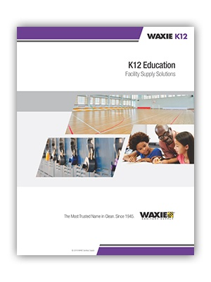 k12-brochure-image.jpg