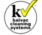 kaivac-cleaning-systems-logo