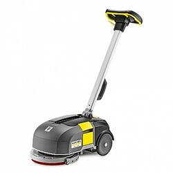 karcher-walk-behind.jpg