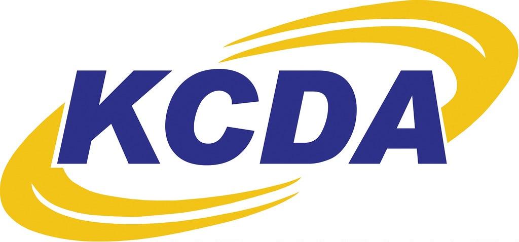kcda-logo.jpg