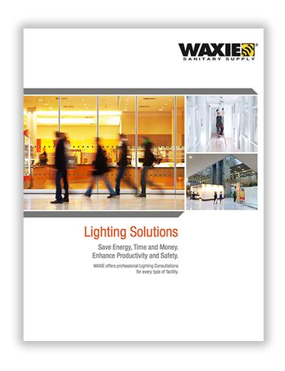 lighting_brochure.png