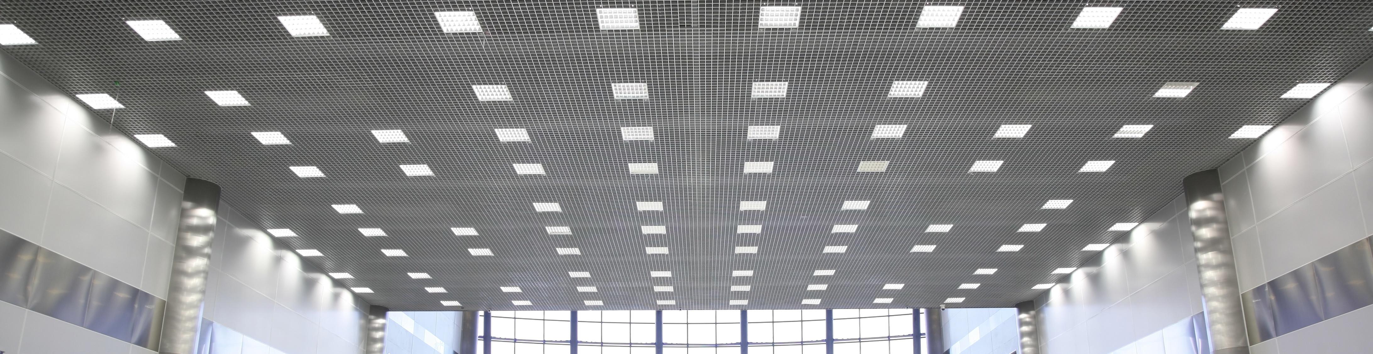 lights_upper_trimmed.jpg