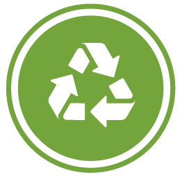 sustainable-sites