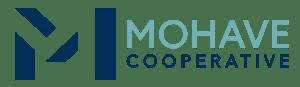 mohave-logo
