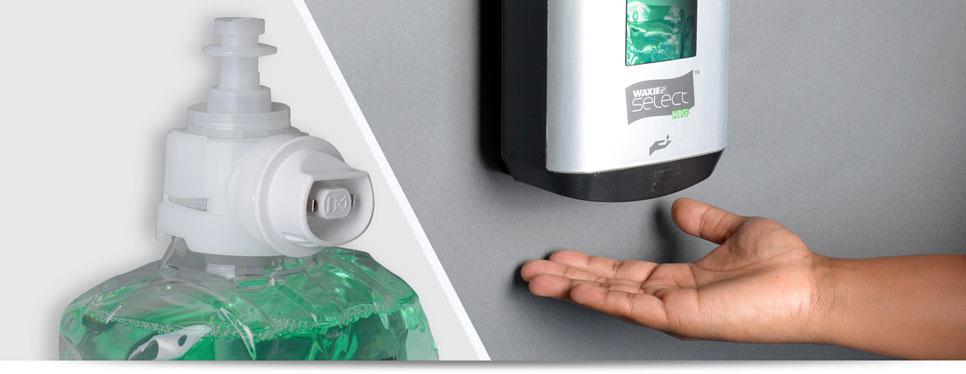 no-touch-soap-dispenser-966px