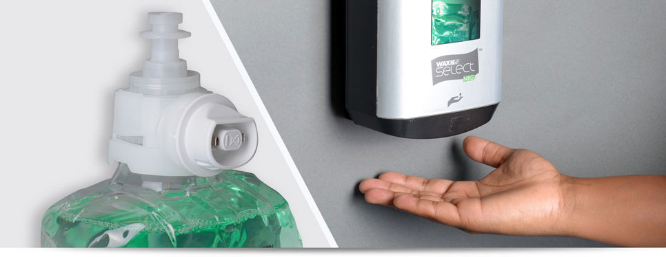 no-touch-soap-dispenser-966px
