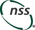 nss_logo_1539098143__28579.original