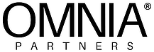 omnia-partners-logo