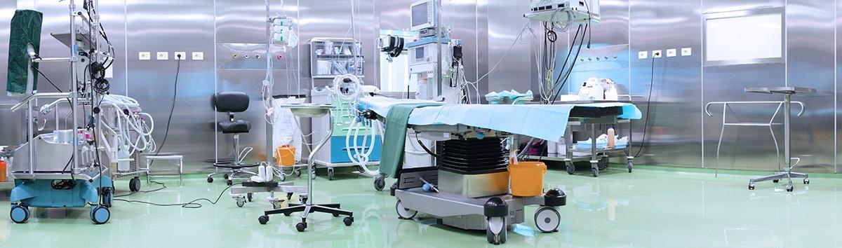 operating_room.jpg