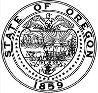 oregon-seal-2