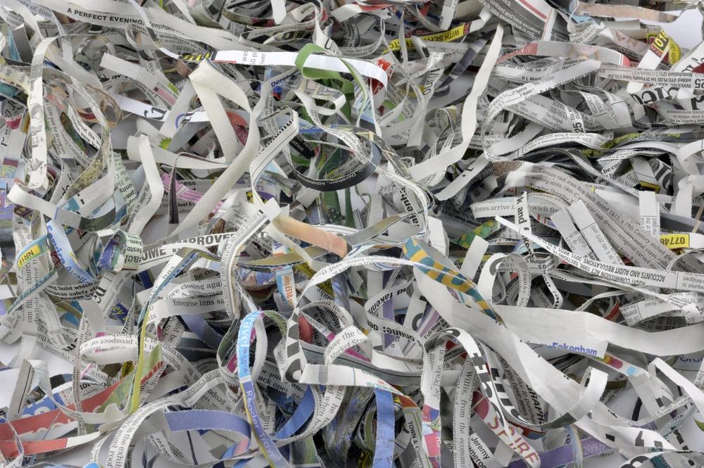 paper_composting.jpg