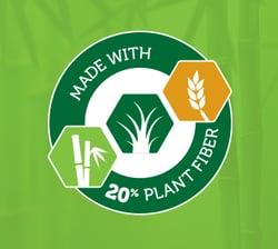 plant-fiber-343x308