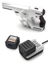 protexus-battery