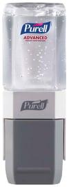 purell-dispenser-2