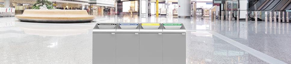 recycling-recepticles-hero-900x200