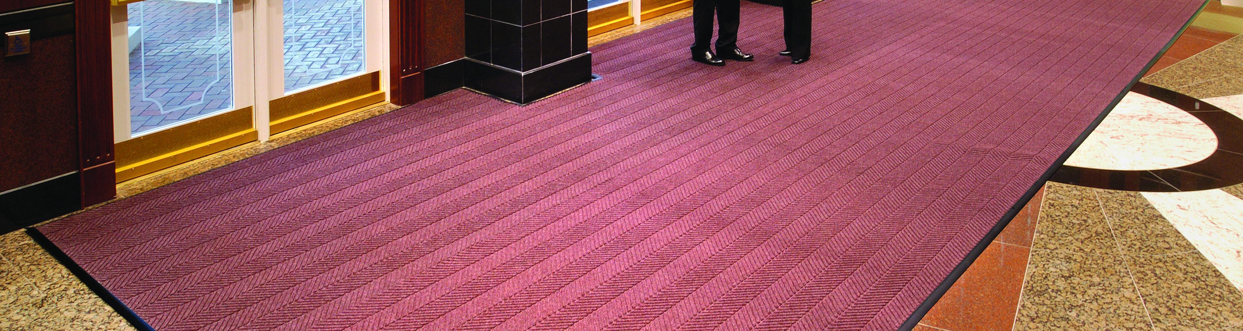 red_carpet.jpg