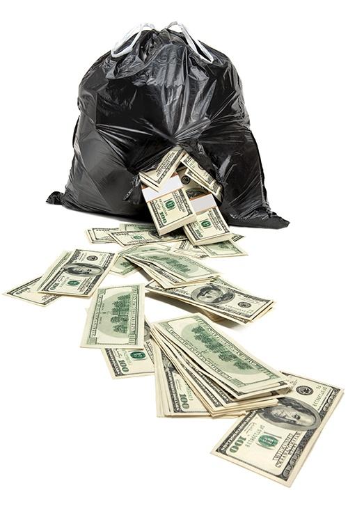 ripped-bag-money-clipped.jpg
