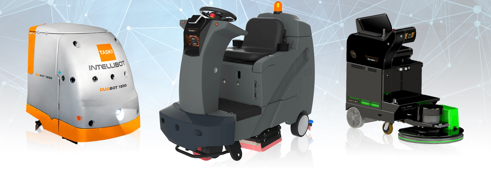 robotic-cleaning-2.jpg