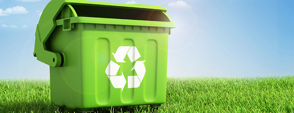 shutterstock_245337967-recycling