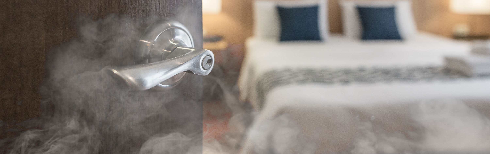shutterstock_648201385-hotel-smoke-3000x948