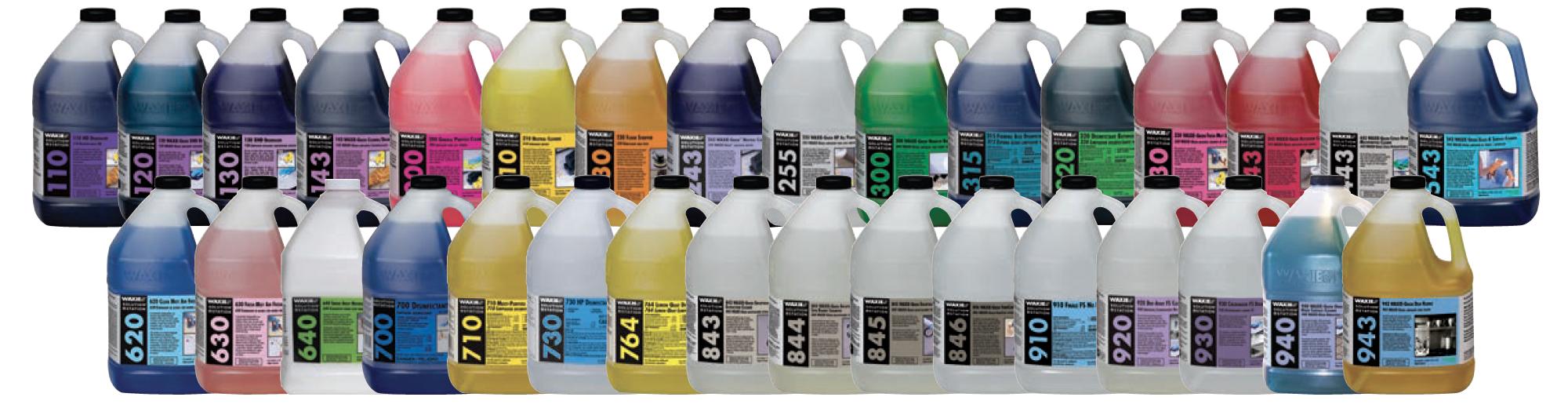 solsta-bottles-2020