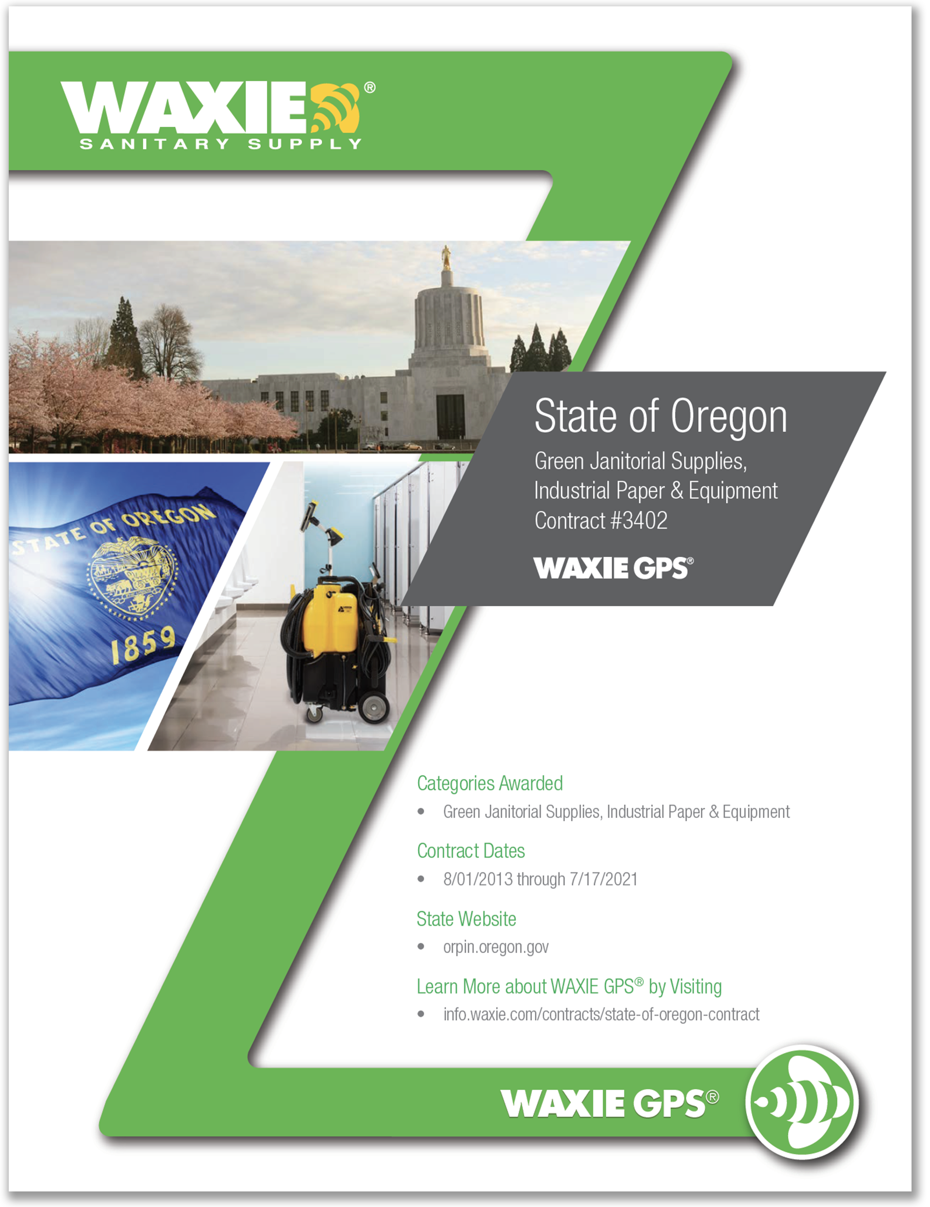 state-of-oregon-cover-image