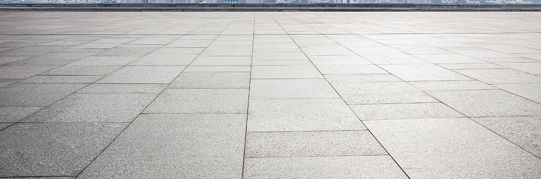 stone-floor-care.jpg