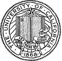 uc-regents-logo