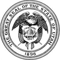 utah-logo