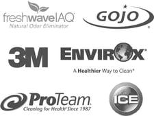 vendor-logos