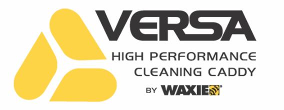 versa-logo.png