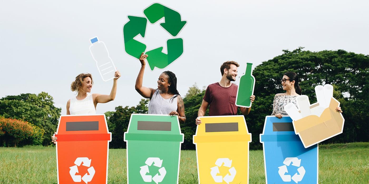 waste diversion blog