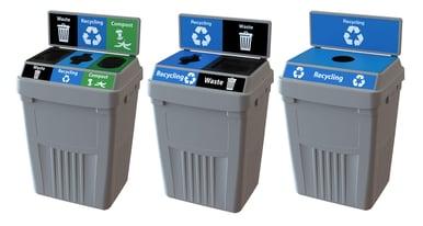 waste-diversion-1