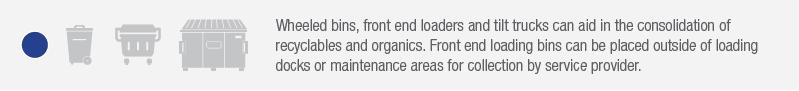 waste_maintenance_dots.png