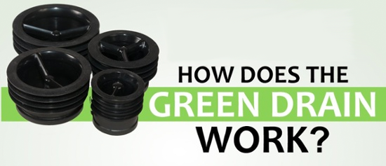 waxie-green-drain.png