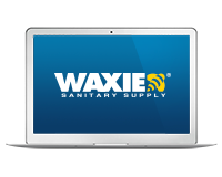 waxie-laptop-2.png