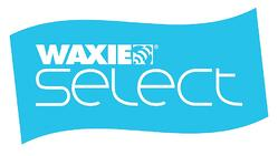 waxie-select-logo.jpg