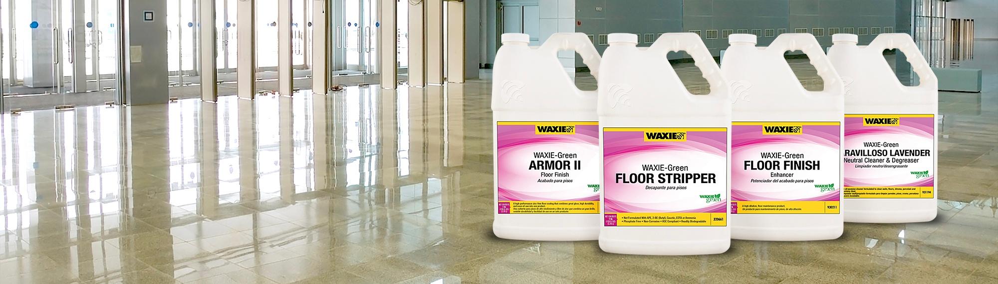 wg-floorcare-system.jpg