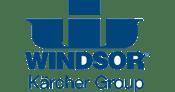 windsor-2