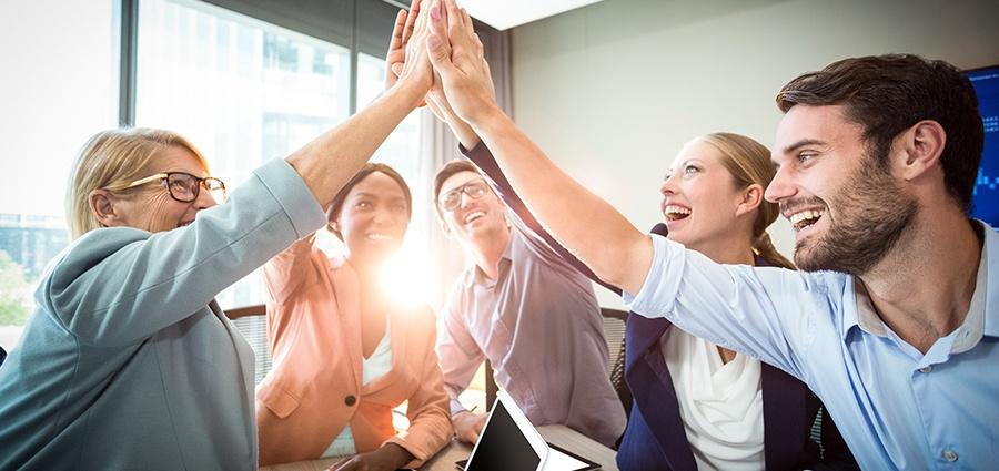 workplace-wellness-3q17-1.jpg