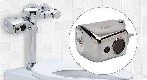 zurn-and-toilet