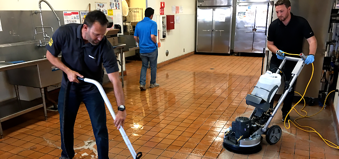 2017-Deep-Cleaning-Kitchen-Tile-&-Grout.png