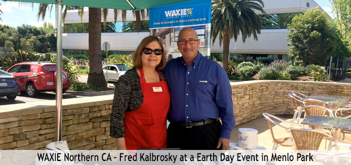 2017-Earth-Day-Event-in-Menlo-Park.png
