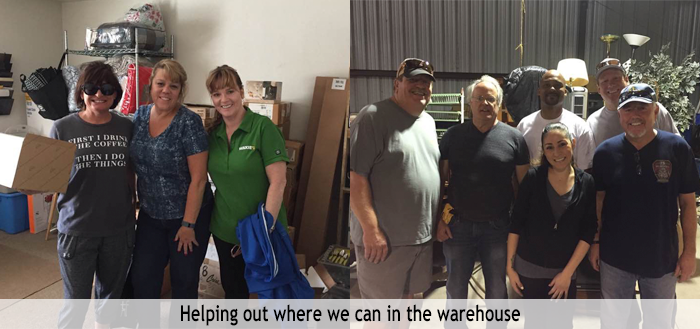 2017-ONT-Heros-Warehouse-Helping-Out.png