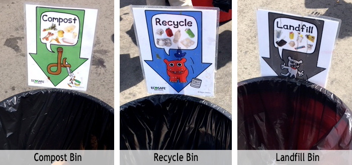 2018-WAXIE-Guides-Beulah-Payne-Elementary-Sustainable--Waste-Diversion-Program