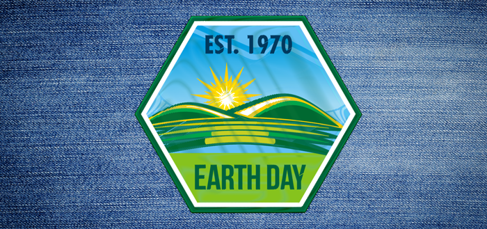 Earth-Day-Est-1970.png