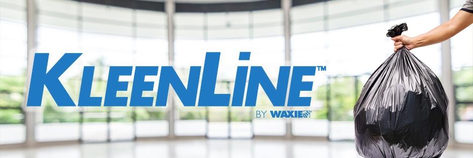 KleenLine-Liner-header.jpg