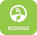 UL-ECOLOGO-Miminum-Mark-Green
